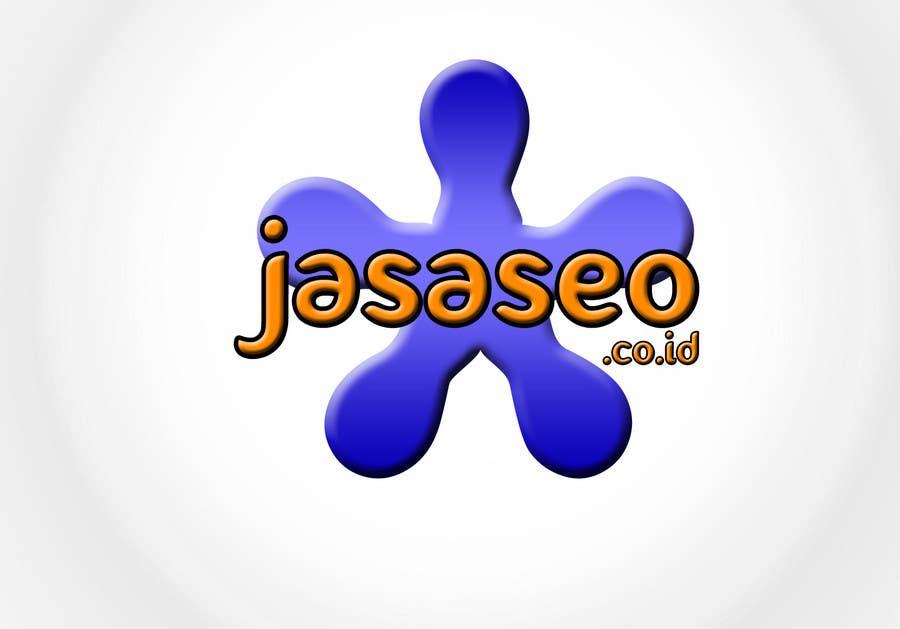 Bài tham dự cuộc thi #                                        157                                      cho                                         Graphic Design for JasaSEO.co.id