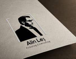 #27 untuk Design a Logo for Lie Detector oleh tameemshahriar