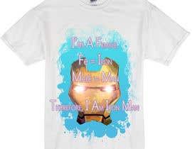odevelopers tarafından Design a T-Shirt için no 19