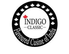 Nro 19 kilpailuun Design a Logo for Restaurant - take out käyttäjältä kingr8247