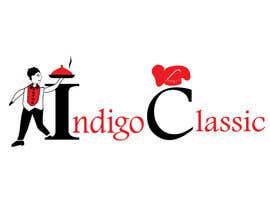 Nro 45 kilpailuun Design a Logo for Restaurant - take out käyttäjältä kingr8247