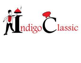 Nro 47 kilpailuun Design a Logo for Restaurant - take out käyttäjältä kingr8247