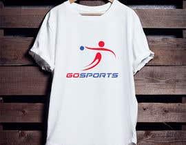 bp2287 tarafından Design eines T-Shirts için no 8