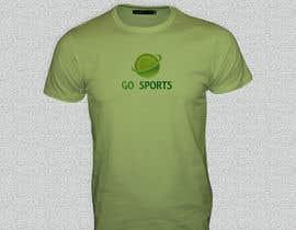 bpsodorov tarafından Design eines T-Shirts için no 43