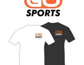 RealJZ tarafından Design eines T-Shirts için no 44
