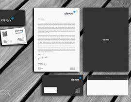 #15 cho Design a Corporate Identity for a Business Services Company. bởi amitpadal