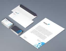 #26 for Design a Corporate Identity for a Business Services Company. af Silverlyte