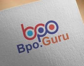 Nro 41 kilpailuun Design a logo käyttäjältä RUBELL718573