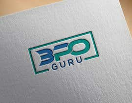 Nro 97 kilpailuun Design a logo käyttäjältä adilesolutionltd