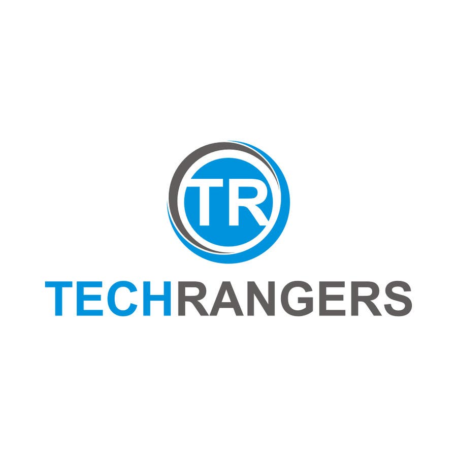 "#87 for Attractive logo for ""Tech Rangers"" by ibed05"