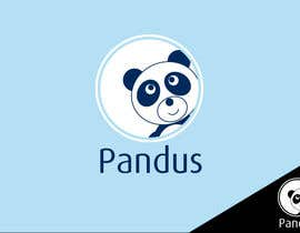 #22 for Design logo for private project with name Pandus af godye29