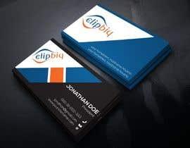 Nro 205 kilpailuun Logo - Business Card - Stationary käyttäjältä design24our