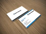 Contest Entry #27 for Design a Business Card for our 3 Different Businesses