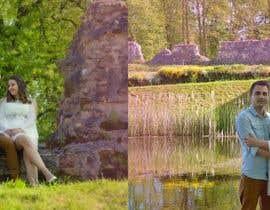 mazyoez tarafından Wijzig enkele Afbeeldingen için no 14