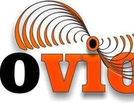 Nro 44 kilpailuun Design a Logo for Soovious käyttäjältä SpriteFiller3d