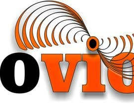 #44 para Design a Logo for Soovious por SpriteFiller3d