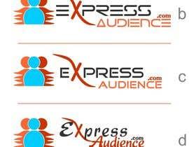 Nro 27 kilpailuun Attractive logo for my website käyttäjältä AhmadBinNasir