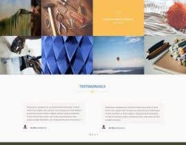 #97 for Develop a Corporate Identity by kalamal