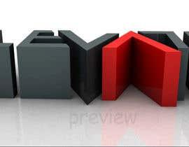 Nro 73 kilpailuun Animated Logo for Elevate-RealEstate.com käyttäjältä Bharticreations