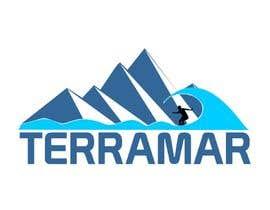 Nro 24 kilpailuun surf logo for new company käyttäjältä Maryadipetualang