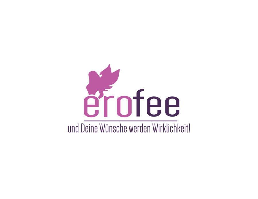 Kilpailutyö #31 kilpailussa Design eines Logos for EROFEE
