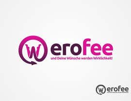#81 for Design eines Logos for EROFEE by alkalifi