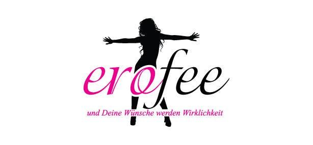 Kilpailutyö #89 kilpailussa Design eines Logos for EROFEE