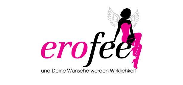 Kilpailutyö #93 kilpailussa Design eines Logos for EROFEE