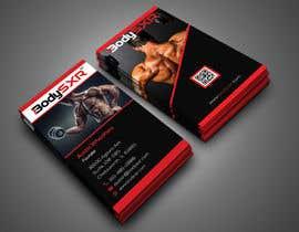raptor07 tarafından Design some Business Cards için no 37
