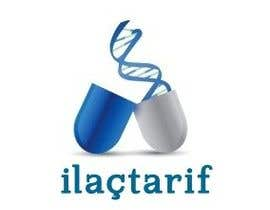 #24 for A logo for drug labeling software (see details) af hemalibahal