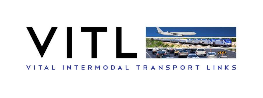 Inscrição nº                                         4                                      do Concurso para                                         Design a Logo for VITL MK2
