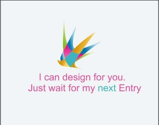 Inscrição nº                                         7                                      do Concurso para                                         Design a Logo for VITL MK2