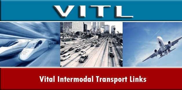 Inscrição nº                                         2                                      do Concurso para                                         Design a Logo for VITL MK2