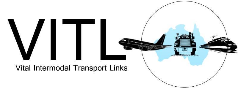 Inscrição nº                                         10                                      do Concurso para                                         Design a Logo for VITL MK2