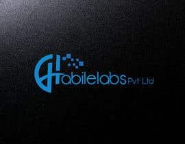 Nro 31 kilpailuun Design a Logo käyttäjältä szamnet