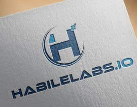 Nro 7 kilpailuun Design a Logo käyttäjältä nabeelrjt