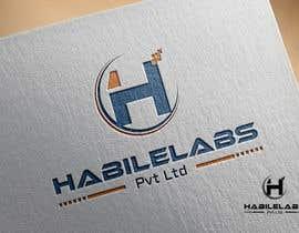nabeelrjt tarafından Design a Logo için no 30