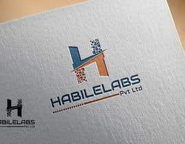 Nro 35 kilpailuun Design a Logo käyttäjältä nabeelrjt