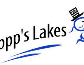 #1 for Design a Logo for Kopp's Lakes by wilfridosuero