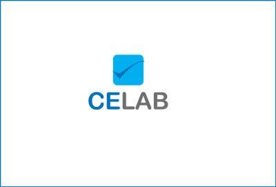 Bài tham dự cuộc thi #398 cho Logo Design for CELAB