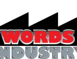 wordsindustry tarafından Looking For Internet Marketers, Sellers, People Who Want To Make Money için no 11