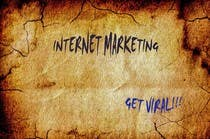 #12 for Looking For Internet Marketers, Sellers, People Who Want To Make Money by vishnuvijay
