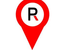 #2 for Design an Icon for PointRun (iPhone App) af RedKean