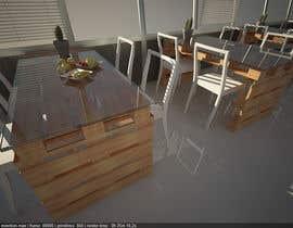 imdesign3d tarafından Create / Design / Invent new trendy products for sale. için no 13