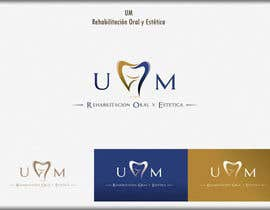 #19 for Logo for a Prosthodontist by roman230005