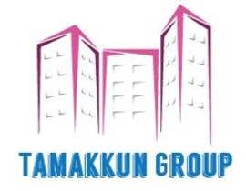 #30 for Design a Logo for Tamakkun Group by ajay0902