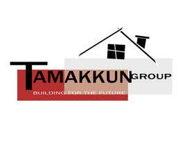 #16 for Design a Logo for Tamakkun Group by Juliannaputri