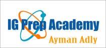 Graphic Design Entri Peraduan #6 for Design a Logo for IGPrep Acadeny - Ayman Adly