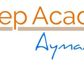 #20 for Design a Logo for IGPrep Acadeny - Ayman Adly by GhitaB