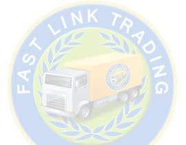 #20 para Food Trading Company Logo por ravirajjamariya